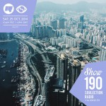 Soulection RadioShow 190