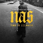 Mix: Pete Rock, 'Time Is Illmatic'