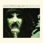 Ghostface Killah & AZ, 'Double cross'
