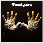 Mixtape: The Freestylers Essential Mix
