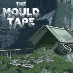 Ouça 'The Mould Tape', disco que reúne MCs britânicos