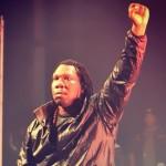 KRS-One anuncia novo álbum e lança single 'Drugs Won'