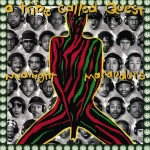 Clássico álbum 'Midnight Marauders', do ATCQ, comemora 22 anos