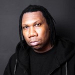 Ouça 'Now Hear This', novo álbum de KRS-One