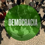 Editorial: Brasil, política e impeachment