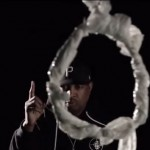 Public Enemy lança videoclipe de 'Me To We'
