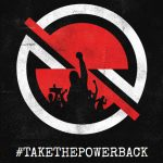 Prophets Of Rage: Rase Against The Machine, Chuck D e B-Real juntos