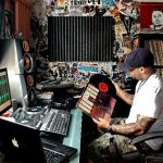 Beats & Life: Apollo Brown