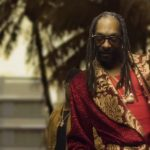 Snoop Dogg lança o clipe de 'Point Seen Money Gone'