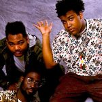 Filme: 'De La Soul is Not Dead: The documentary'