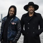 A Tribe Called Quest lança o videoclipe 'We The People'
