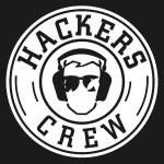 Vídeo: 'Tributo Hackers 30 Anos'
