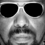 Hip Hop, 4 décadas de história e resistência