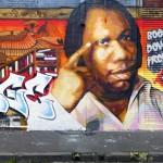 KRS-One: os 9 elementos da cultura hip hop