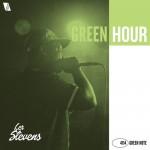 Ler Stevens, 'Green Hour'