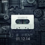 Videoclipe: Scratch Bandits, 'Soundboy'