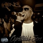 Inspectah Deck, 'Cynthias Son'