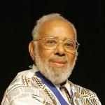 Abdias do Nascimento, um século de luta negra