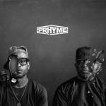 EP Completo: PRhyme, 'PRhyme'