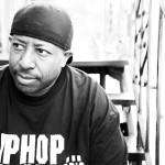 Mixtape: DJ Premier, '#DefJam30 Mixes'