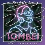 Lançamento: Karol Conka, 'Tombei'