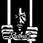 Racionais MCs, 25 anos de rap e construção de identidades