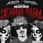 Shawlin, 'Inferno do Cachorro Magro EP'