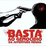 Opinião: Genocídio da Juventude Negra