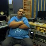 Rap: sons de veteranos para todos