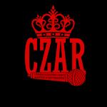 Lançamento: CZAR, 'Genesis'