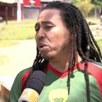 Vídeo: Hip Hop contra a violência policial