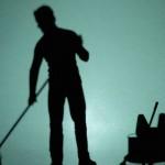 Opinião: Limpando a casa