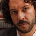 Vídeo: Gabriel o Pensador, 'Chega'