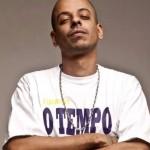 Lançamento: Gutierrez, 'Inimigos Não Respiram Remix'