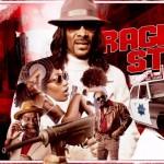 Videoclipe: Snoop Dogg, 'So many pros'