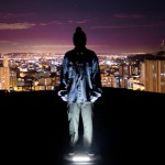 Lançamento: Xiên, 'Inordinatio EP'