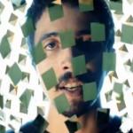 Videoclipe: Ramiro Mart, 'Moscow Parte II'