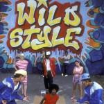 Estudo revela influência da cultura hip hop nos EUA