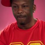 Videoclipe: Ras Kass, 'So OG'