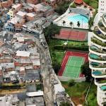 Opinião: A favela que não existe em 'I Love Paraisópolis'
