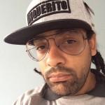 Opinião: Hip Hop, de libertário à liberal