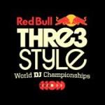 20/06: Red Bull Thre3style em Brasília