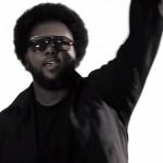 Videoclipe: Enézimo, 'Lá vem pancada' (Part. Caprieh)