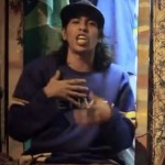 Videoclipe: Mema Fita, 'Obrigado Senhor'