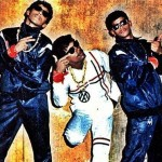 Hackers Crew, pioneirismo na dança e no rap gaúcho