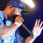 'Rap Is Outta Control Sean Price Tribute', com DJs Premier e Eclipse