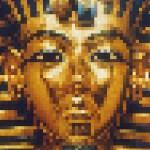 Lupe Fiasco lança EP 'Pharaoh Height'. Ouça e baixe!