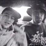 Res One e BlabberMouf lançam clipe de 'Wreck Shit'
