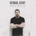 Confira 'Anesthesia', novo trampo de Verbal Kent