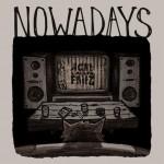 Ouça e assista 'Nowadays', com ACatCalledFRITZ